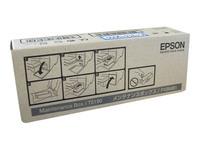 Epson Accessoires pour imprimantes C13T619000