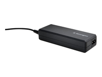 Kensington Wall Laptop Power Adapter - adaptateur secteur - 90 Watt