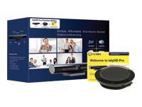 TelyLabs telyHD Pro Premium Edition