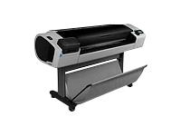 HP DesignJet T1300 PostScript ePrinter - imprimante grand format - couleur - jet d'encre
