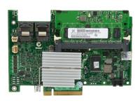 Dell Pieces detachees 405-AAEJ