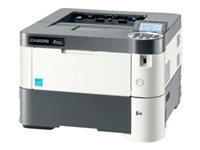 Kyocera Document Solutions  FS 870B61102MS3NL0