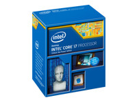 Intel Core i7 4910MQ