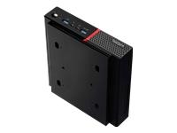 Lenovo ThinkCentre 10HY004VFR