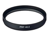 Olympus PRF-40.5
