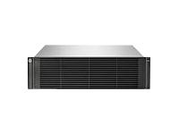 Hewlett Packard Enterprise  Onduleur AF463A