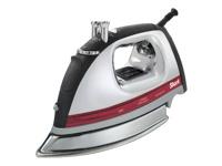 Shark Professional GI435