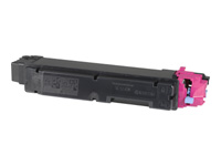 Kyocera Document Solutions  Cartouche toner 1T02NRBNL0