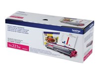 BROTHER TONER TN-221M  PARA 1400 PAGiNAS MAGENTA