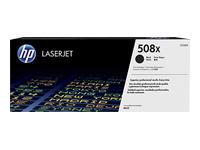 HP Cartouches Laser CF360X
