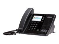 Polycom produit Polycom 2200-15987-025