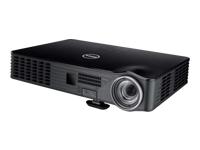 Dell Mobile Projector M900HD projecteur DLP
