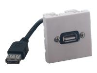 MCL Samar Options MCL BM802/USB