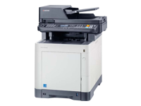 Kyocera Document Solutions  Ecosys 1102NV3NL0
