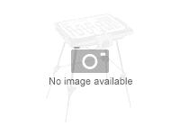 Devolo dLAN Pro 9736