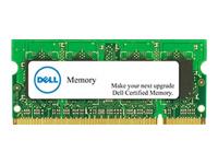 Dell Pieces detachees A6993649