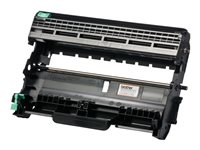 Brother DR420 - Kit de tambor - para Brother HL-2130, 2220, 2230, 2240, 2270, 2275, 2280, MFC-7360; IntelliFAX 2840, 2940