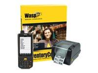 Inventory Control RF Professional