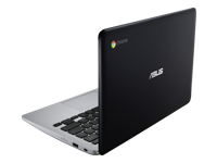 ASUS Chromebook C200MA DS01