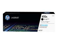 HP Cartouches Laser CF410A