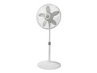 Lasko Adjustable Cyclone 1825