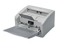 Canon Scanner Professionnel 3801B003