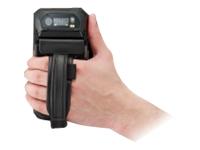 Panasonic FZ-VSTN11U - Hand strap - for Toughpad FZ-F1, FZ-N1