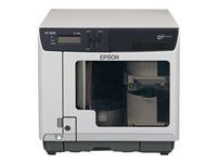 Epson Duplicateur C11CA31121