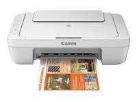 Canon PIXMA MG2950 Multifunktionsprinter farve blækprinter