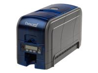 Datacard Produit Datacard 510685-002
