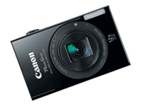 Canon PowerShot ELPH 530 HS