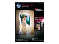 HP Papiers Sp�ciaux CR672A