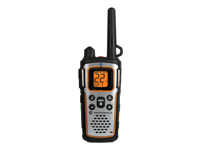 Motorola Talkabout MU354R