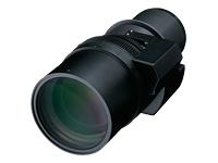 Epson Accessoires pour scanners et photo V12H004M07