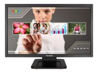 Viewsonic CRT Série Pro TD2220-2