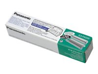 Panasonic Pieces detachees Panasonic KX-FA55X