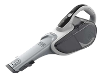 BLACK+DECKER HHVJ315JD10