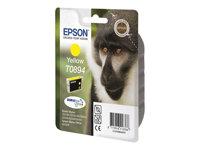 Epson T0894
