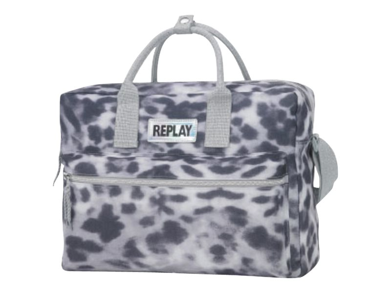 Replay Fashion Girls - sac à bandoulière