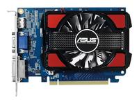 ASUS GT730-4GD3 Grafikkort GF GT 730 4 GB DDR3 PCIe 2.0