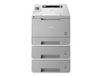 Brother HL (imprimante laser) HLL9300CDWTTRF2