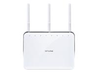 Tp link Routeurs/Modems/Serveurs impr. ARCHER VR900