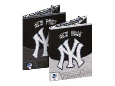 ALPA New York Yankees Swag - chemise à 1 rabat