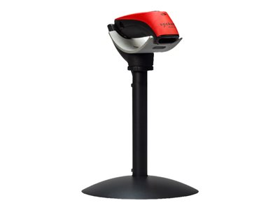 Socket Mobile QX Stand