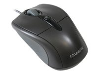 Gigabyte GM-M7000 Mini Notebook Mouse