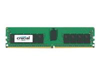 Crucial DDR4 CT4K16G4RFS424A