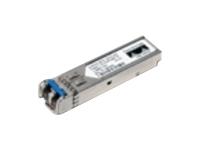 Cisco Produits Cisco CWDM-SFP-1510=