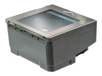Datalogic produit Datalogic M230B-00101-00000R