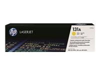 HP Cartouches Laser CF212A