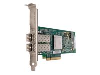 Dell Pieces detachees 406-BBEK